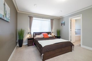 Photo 20: 2874 160 Street in Surrey: Grandview Surrey House for sale (South Surrey White Rock)  : MLS®# R2603639