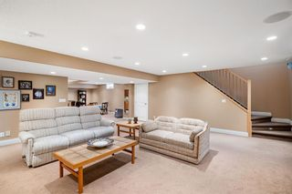 Photo 43: 164 Maple Court Crescent SE in Calgary: Maple Ridge Detached for sale : MLS®# A1144752