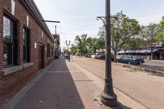 Photo 33: 102 10625 83 Avenue in Edmonton: Zone 15 Condo for sale : MLS®# E4254478