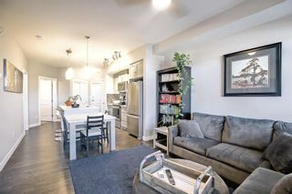 Photo 3: 1208 3727 Sage Hill Drive NW in Calgary: Sage Hill Apartment for sale : MLS®# A1149999