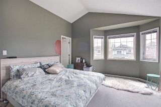 Photo 30: 161 RUE MASSON Street: Beaumont House for sale : MLS®# E4241156