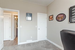 Photo 25: 633 Country Meadows Close: Turner Valley Detached for sale : MLS®# A1130452