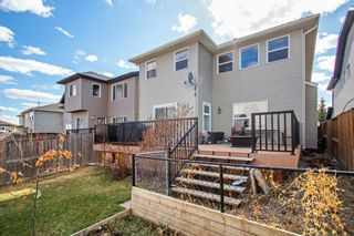 Photo 32: 19 Everhollow Crescent SW in Calgary: Evergreen Detached for sale : MLS®# A1099743