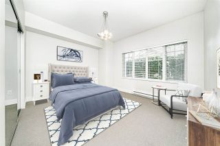 Photo 16: 1 7198 BARNET Road in Burnaby: Westridge BN Townhouse for sale (Burnaby North)  : MLS®# R2578167