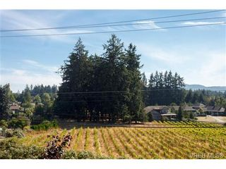 Photo 20: 1848 Mt. Newton Cross Rd in SAANICHTON: CS Saanichton House for sale (Central Saanich)  : MLS®# 679943