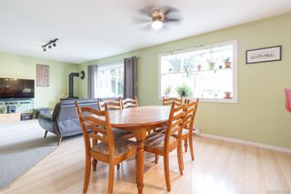 Photo 8: 1275 Lonsdale Pl in Saanich: SE Maplewood House for sale (Saanich East)  : MLS®# 837238