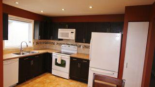 Photo 7: 1234 Devonshire Drive W in Winnipeg: Transcona Residential for sale (North East Winnipeg)  : MLS®# 1209108