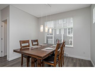 """Photo 16: 32 15340 GUILDFORD Drive in Surrey: Guildford Townhouse for sale in """"GUILDFORD THE GREAT"""" (North Surrey)  : MLS®# R2539114"""