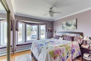 Photo 22: 250 N SPRINGER Avenue in Burnaby: Capitol Hill BN House for sale (Burnaby North)  : MLS®# R2558310