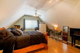 Photo 27: 39039 NORTH PARALLEL Road in Abbotsford: Sumas Prairie House for sale : MLS®# R2602841