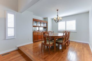 Photo 6: 1236 KENSINGTON Place in Port Coquitlam: Citadel PQ House for sale : MLS®# R2603349