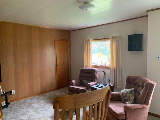 Photo 6: 3737 6 Route in Amherst Head: 102N-North Of Hwy 104 Residential for sale (Northern Region)  : MLS®# 202019877