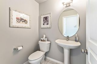 Photo 13: 171 Masters Avenue SE in Calgary: Mahogany Detached for sale : MLS®# A1066326