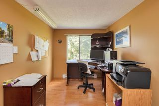 Photo 30: 19658 RICHARDSON Road in Pitt Meadows: North Meadows PI House for sale : MLS®# R2616739