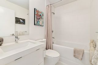 """Photo 21: 97 2380 RANGER Lane in Port Coquitlam: Riverwood Townhouse for sale in """"FREEMONT INDIGO"""" : MLS®# R2615218"""