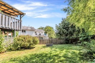 Photo 29: 22442 125 Avenue in Maple Ridge: West Central House for sale : MLS®# R2598995