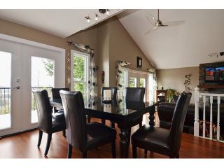 Photo 7: 2724 ST MORITZ WY in Abbotsford: Abbotsford East House for sale : MLS®# F1433185