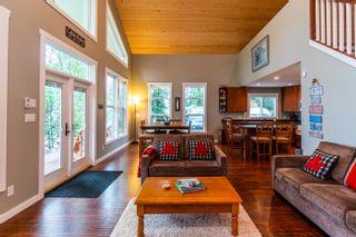 Photo 10: 45580 LLOYD Drive: Cluculz Lake House for sale (PG Rural West (Zone 77))  : MLS®# R2602738