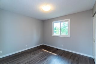 Photo 11: 1795 IRWIN Street in Prince George: Seymour House for sale (PG City Central (Zone 72))  : MLS®# R2602450