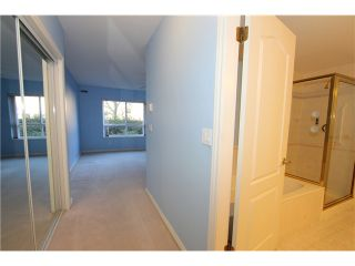 Photo 10: # 101 5500 13A AV in Tsawwassen: Cliff Drive Condo for sale : MLS®# V1102204