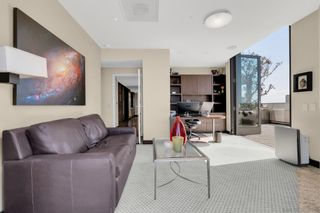 Photo 34: DOWNTOWN Condo for rent : 3 bedrooms : 645 Front St #2204 in San Diego