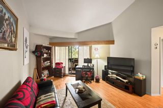Photo 2: 414 3277 Quadra St in : SE Maplewood Condo for sale (Saanich East)  : MLS®# 883931