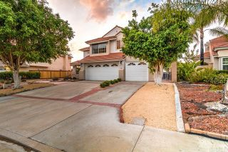 Photo 25: House for sale : 4 bedrooms : 2013 Port Cardiff in Chula Vista