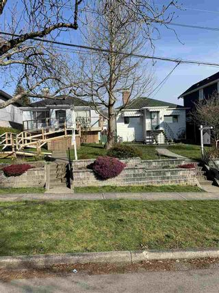 Photo 3: 8180 CARTIER Street in Vancouver: Marpole House for sale (Vancouver West)  : MLS®# R2550367