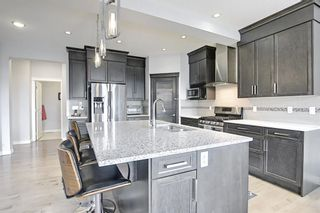 Photo 11: 143 Nolanhurst Rise NW in Calgary: Nolan Hill Detached for sale : MLS®# A1110473