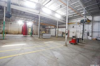 Photo 32: 2215 Faithfull Avenue in Saskatoon: North Industrial SA Commercial for sale : MLS®# SK805183