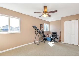 Photo 26: 34626 5 Avenue in Abbotsford: Poplar House for sale : MLS®# R2494453