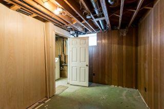 Photo 38: 10824 132 Avenue in Edmonton: Zone 01 Attached Home for sale : MLS®# E4230773