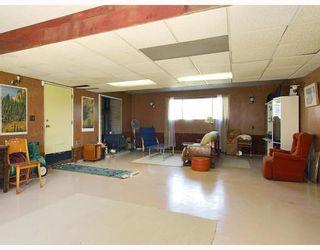 Photo 6: 25051 124TH Avenue in Maple_Ridge: Websters Corners House for sale (Maple Ridge)  : MLS®# V762777