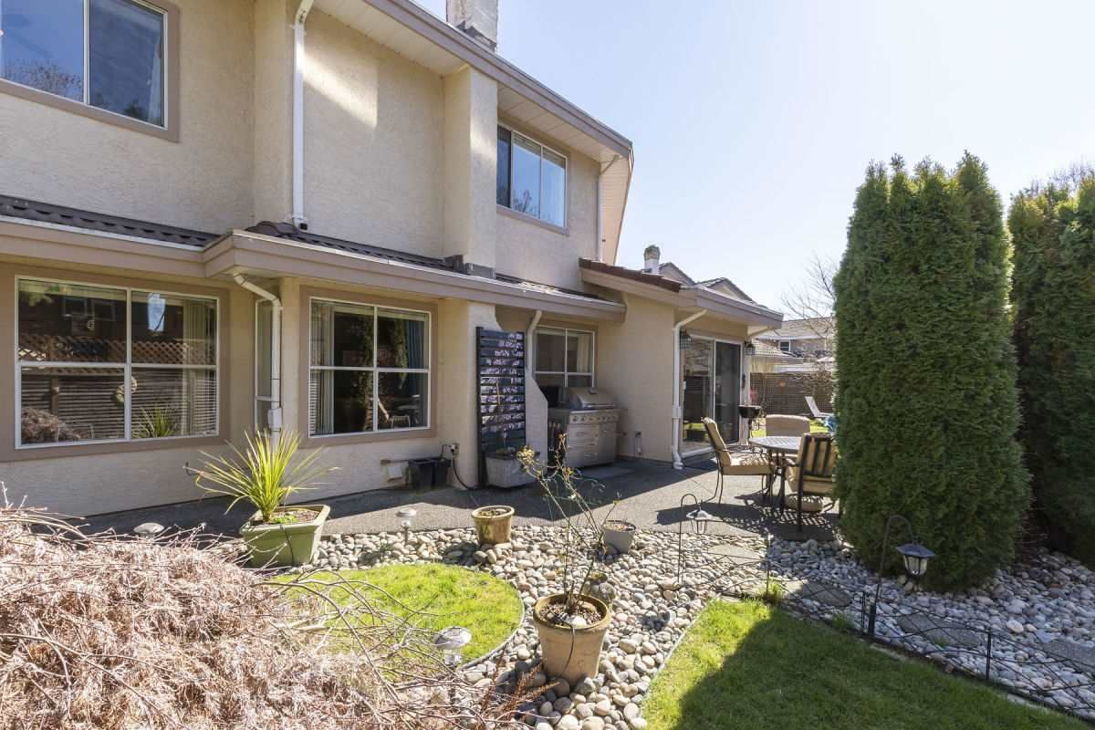 Photo 19: Photos: 9251 JASKOW Place in Richmond: Lackner House for sale : MLS®# R2353328