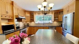 """Photo 9: 17336 101 Avenue in Surrey: Fraser Heights House for sale in """"Fraser Heights"""" (North Surrey)  : MLS®# R2594792"""