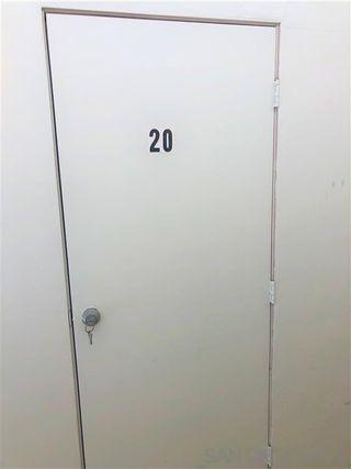 Photo 14: CHULA VISTA Condo for sale : 2 bedrooms : 1420 Hilltop Dr. #311