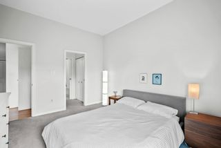 """Photo 17: 215 1345 W 15TH Avenue in Vancouver: Fairview VW Condo for sale in """"SUNRISE WEST"""" (Vancouver West)  : MLS®# R2625025"""
