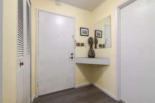 "Photo 3: 311 621 E 6TH Avenue in Vancouver: Mount Pleasant VE Condo for sale in ""FAIRMONT PLACE"" (Vancouver East)  : MLS®# R2342125"