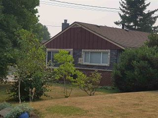 "Photo 2: 14738 109A Avenue in Surrey: Bolivar Heights House for sale in ""bolivar/ellendale"" (North Surrey)  : MLS®# R2194127"