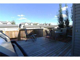 Photo 17: 170 EVERGLEN Rise SW in CALGARY: Evergreen Residential Detached Single Family for sale (Calgary)  : MLS®# C3583317