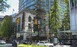 """Main Photo: 1201 610 GRANVILLE Street in Vancouver: Downtown VW Condo for sale in """"THE HUDSON"""" (Vancouver West)  : MLS®# R2598899"""