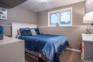 Photo 31: 31 6th Avenue in Langham: Residential for sale : MLS®# SK859370