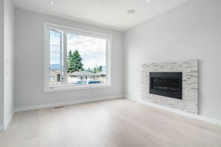 Photo 3: 728 E 32ND Avenue in Vancouver: Fraser VE House for sale (Vancouver East)  : MLS®# R2106557