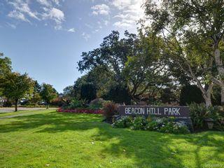Photo 21: 203 909 Pendergast St in : Vi Fairfield West Condo for sale (Victoria)  : MLS®# 857064