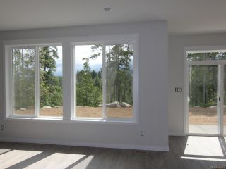 Photo 5: LT14 2523 Kentmere Ave in CUMBERLAND: CV Cumberland House for sale (Comox Valley)  : MLS®# 806275