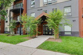 Photo 35: 101 10006 83 Avenue in Edmonton: Zone 15 Condo for sale : MLS®# E4254066