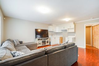 """Photo 27: 14519 74A Avenue in Surrey: East Newton House for sale in """"Chimney Heights"""" : MLS®# R2603143"""