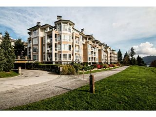 """Photo 18: 317 3629 DEERCREST Drive in North Vancouver: Roche Point Condo for sale in """"DEERFIELD BY THE SEA"""" : MLS®# V1118093"""