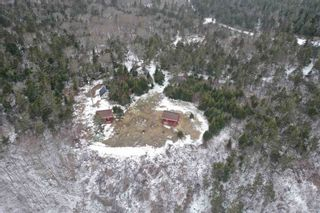 Photo 17: Lot 1 Tommy Branch in Little River: 401-Digby County Vacant Land for sale (Annapolis Valley)  : MLS®# 202101348