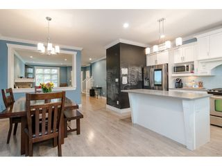 """Photo 9: 7817 211B Street in Langley: Willoughby Heights Condo for sale in """"Shaughnessy Mews"""" : MLS®# R2412194"""